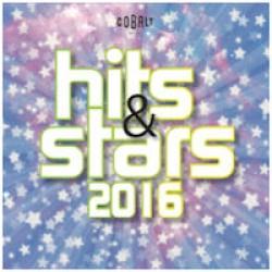 Hits & Stars 2016