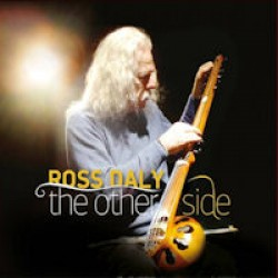 Ross Daly - The other side