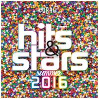 Hits & Stars Summer 2016