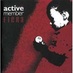 Active Member - Fiera