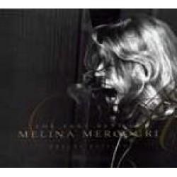 Μερκούρη Μελίνα - The very best of