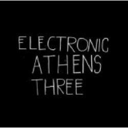 Electronic Athens Three