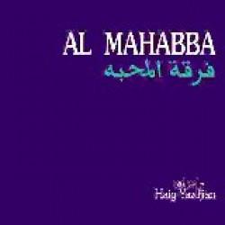 Al Mahabba