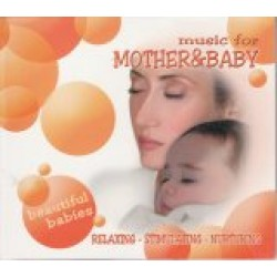 Music for mother & baby