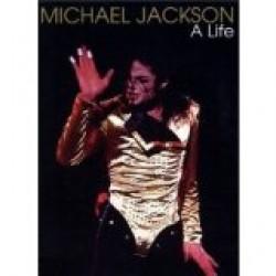 Michael Jackson - A Life