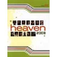 Heaven 2008