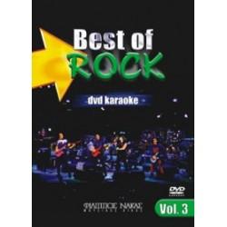 Best Of Rock Vol.03
