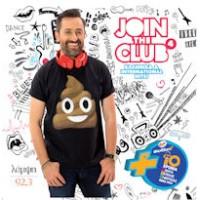 Join the club 4 / Ελληνικά & International hits