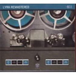 Lyra Remastered