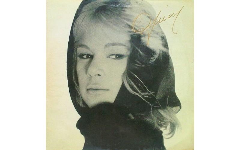 Βουγιουκλάκη Αλίκη - Αλίκη 1958-1963 / 1967-1978