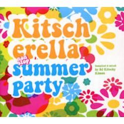 Kitscherella Summer Party