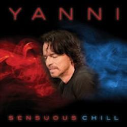 Yanni - Sencuous chill