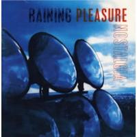 Raining Pleasure - Nostalgia