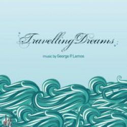 George P. Lemos - Travelling dreams