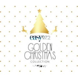 Golden Christmas collection / Easy 97.2