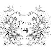 Island 14
