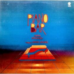 Μιχαηλίδης Σπύρος / Ξαρχάκος Σταύρος - Piano Bar