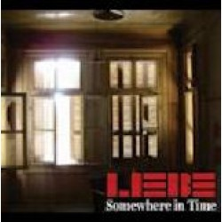 Liebe - Somewhere in time