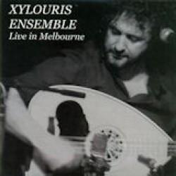 Ψαρογιώργης [Γιώργης Ξυλούρης] - Live in Melbourne