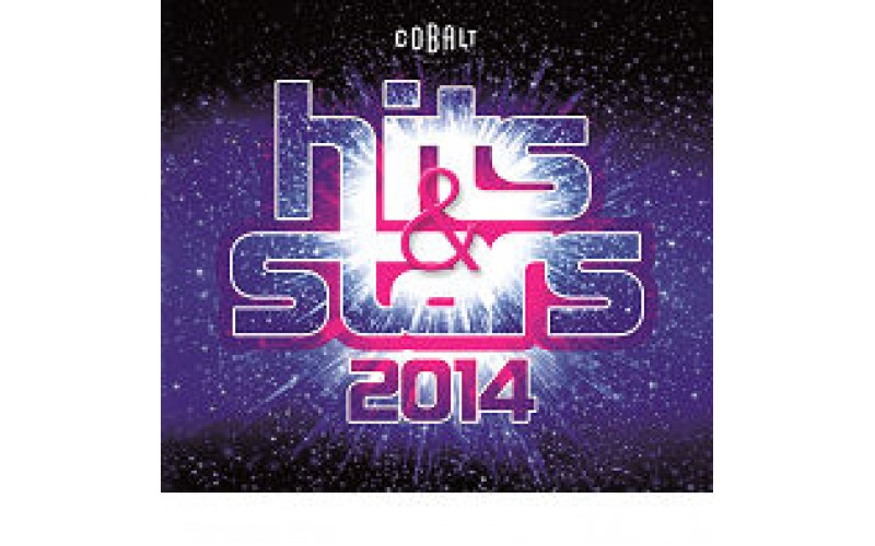 Hits & Stars 2014