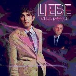 Liebe - Club Royal