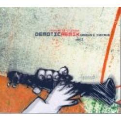 Ελληνες & Ινδοί - Demotic Remix Vol. 1
