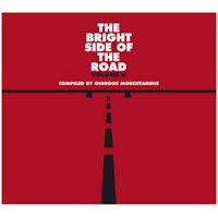The bright side of the road Vol.2