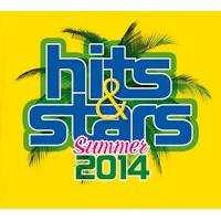 Hits & Stars Summer 2014