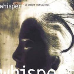 Ethnic whispers