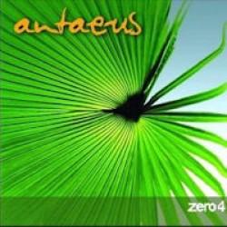 Antaeus - Zero 4
