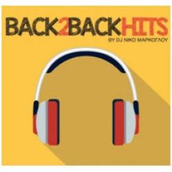 Back2Back Hits