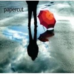 Papercut - Papercut (Expanted edition)
