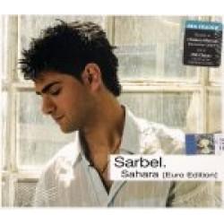 Sarbel - Sahara Euro edition