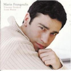 Φραγκούλης Μάριος