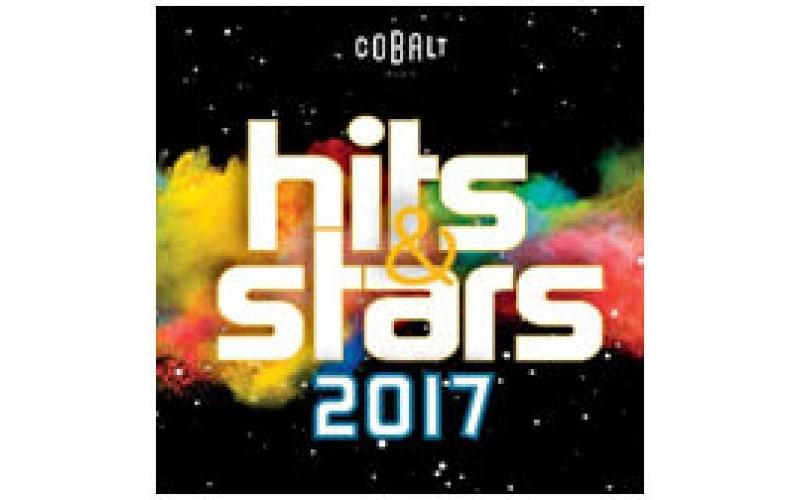 Hits & Stars 2017