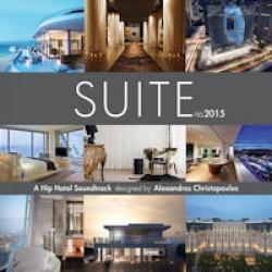 Suite 2015