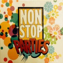 Non Stop Parties