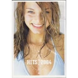 Hits Summer 2004