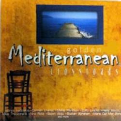 Mediterranean crossroads part II