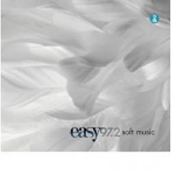 Easy 97,2 Soft Music