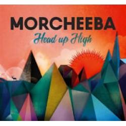 Morcheeba - Head up high