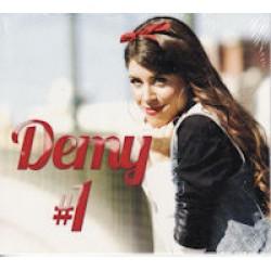 Demy - #1