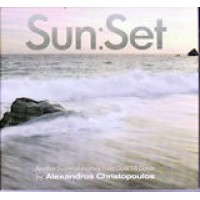Sun:Set by Alexandros Christopoulos