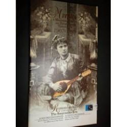 Μνήμες / Η μουσική σκηνή του Σμυρναίικου τραγουδιού 1907-1939