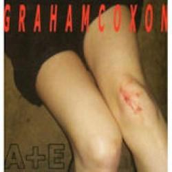 Graham Coxon - A+E [VINYL]
