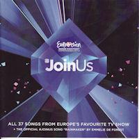 Eurovision Copenhagen 2014