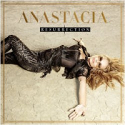 Anastasia - Resurrection
