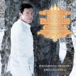 Φραγκούλης Μάριος - Tales of Christmas