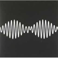 Artic Monkeys - AM