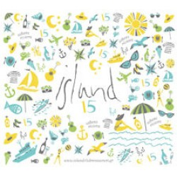Island 15
